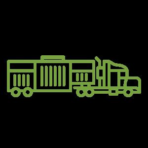 Icon_Livestock Truck